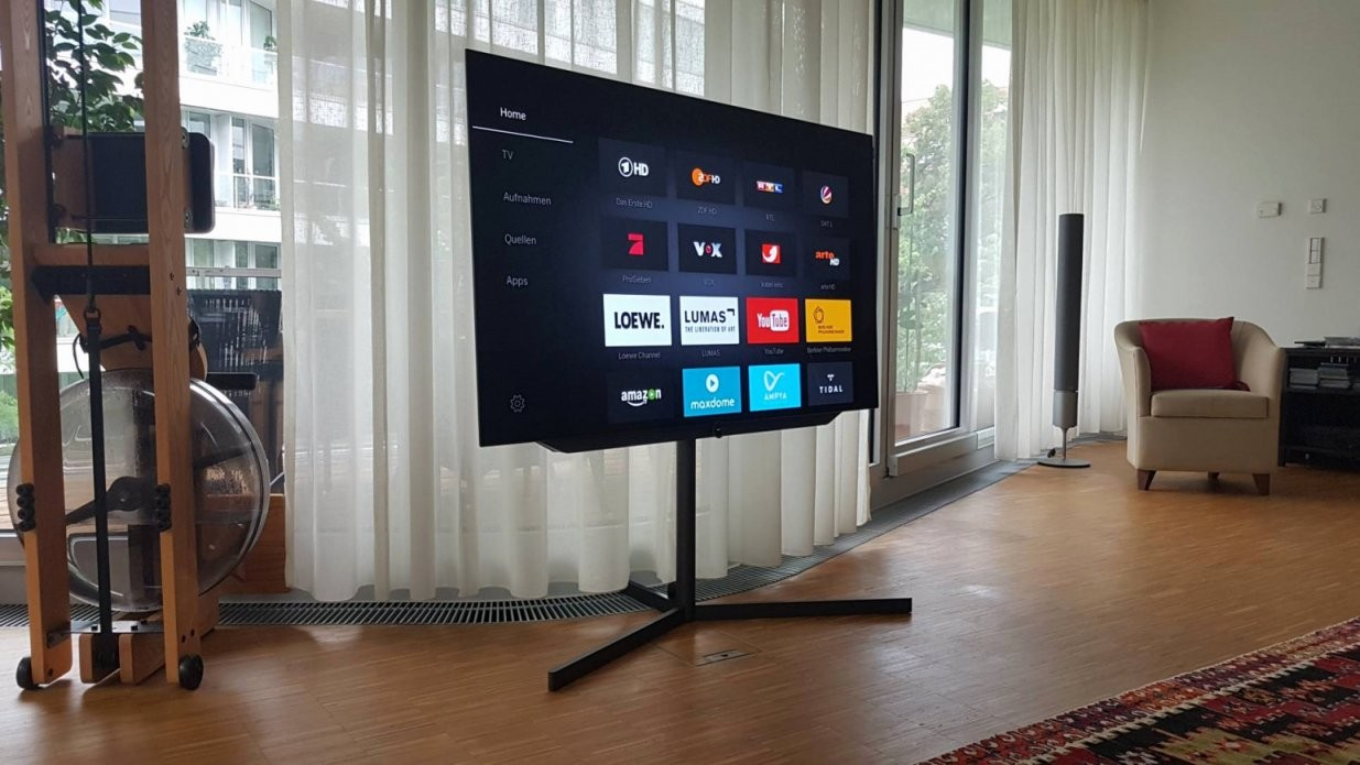 Tv An Die Wand Hangen Impressionnant 44 Einzigartig Fernseher An Die von Fernseher An Die Wand Hängen Kabel Verstecken Bild