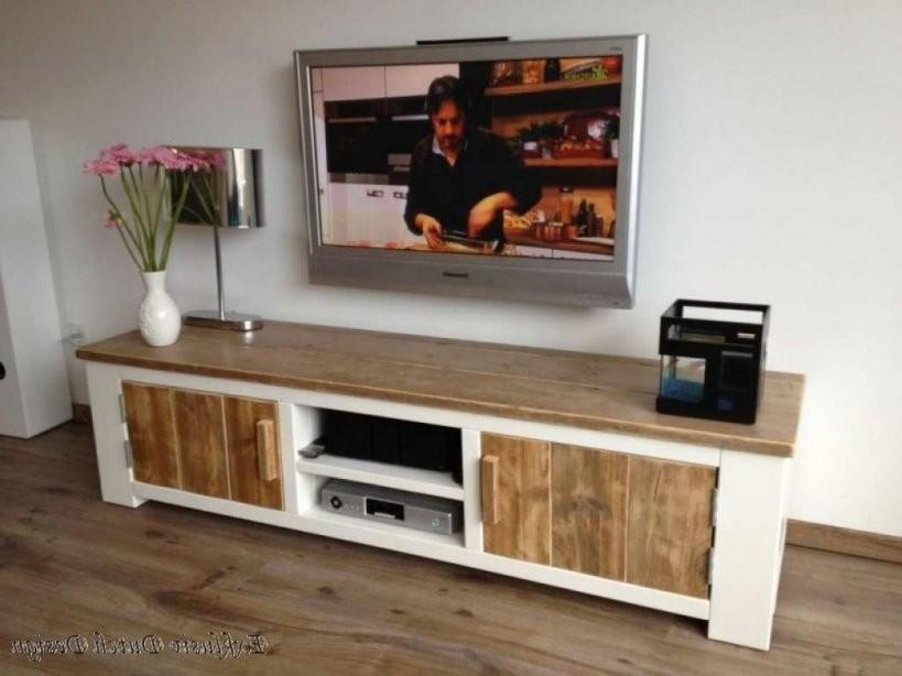 Tv Bank Selber Bauen Tv Schrank Mlheim An Der Ruhr Natrlich Und von Tv Schrank Selber Bauen Bild