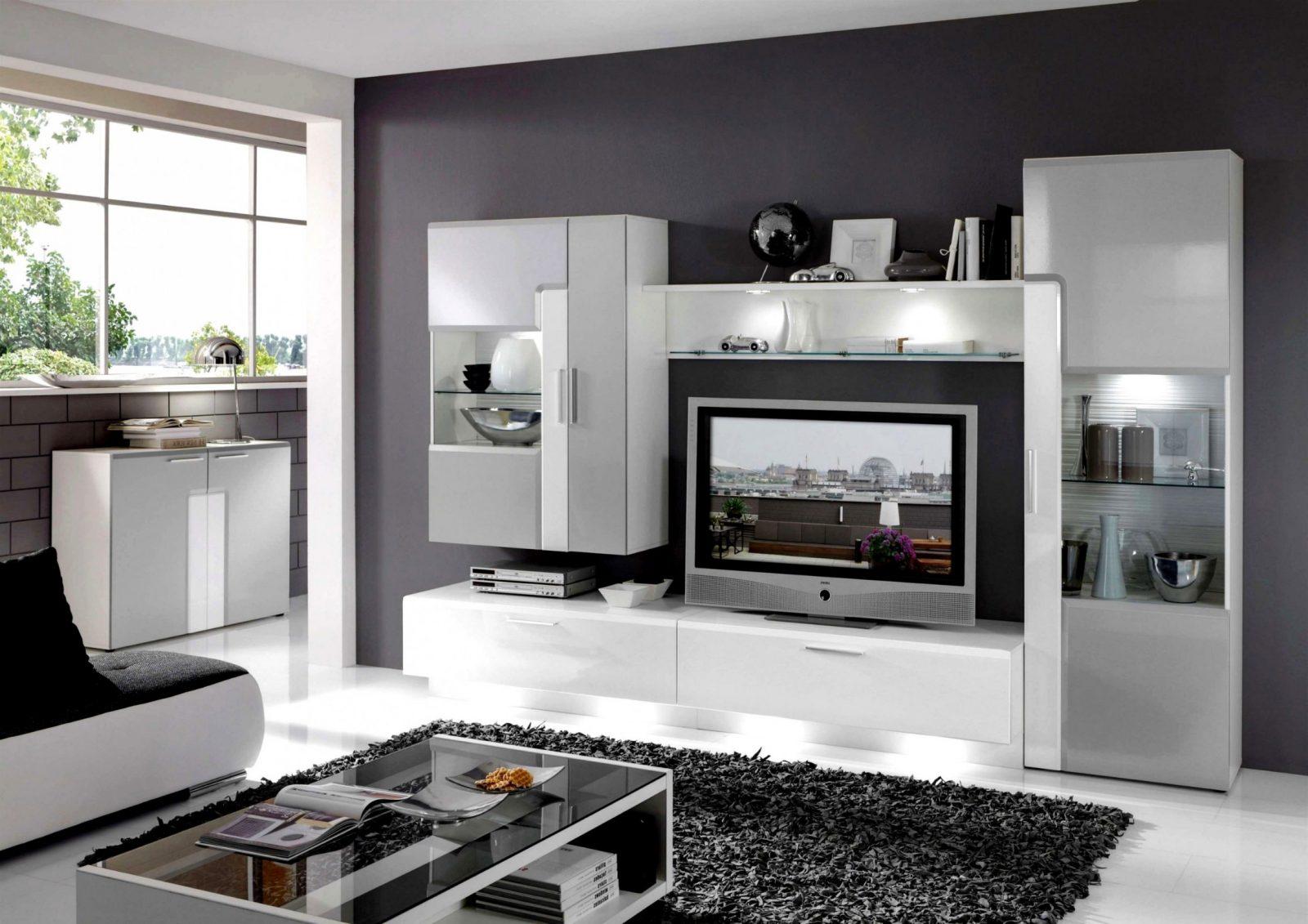 Tv Kabel Wand Verstecken Branché Fernseher An Wand Innerhalb Cool von Fernseher Im Wohnzimmer Verstecken Photo