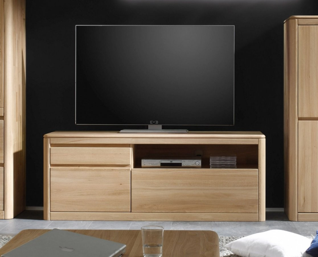 Tv Lowboard Selber Bauen Bauanleitung Branché Lowboard Selber Bauen von Tv Lowboard Selber Bauen Bauanleitung Bild