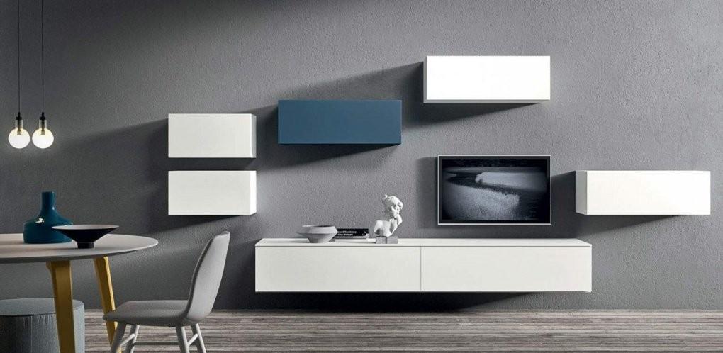 Tv Schrank Zum Aufhängen  Cabinetworlddesign von Tv Lowboard Zum Aufhängen Photo