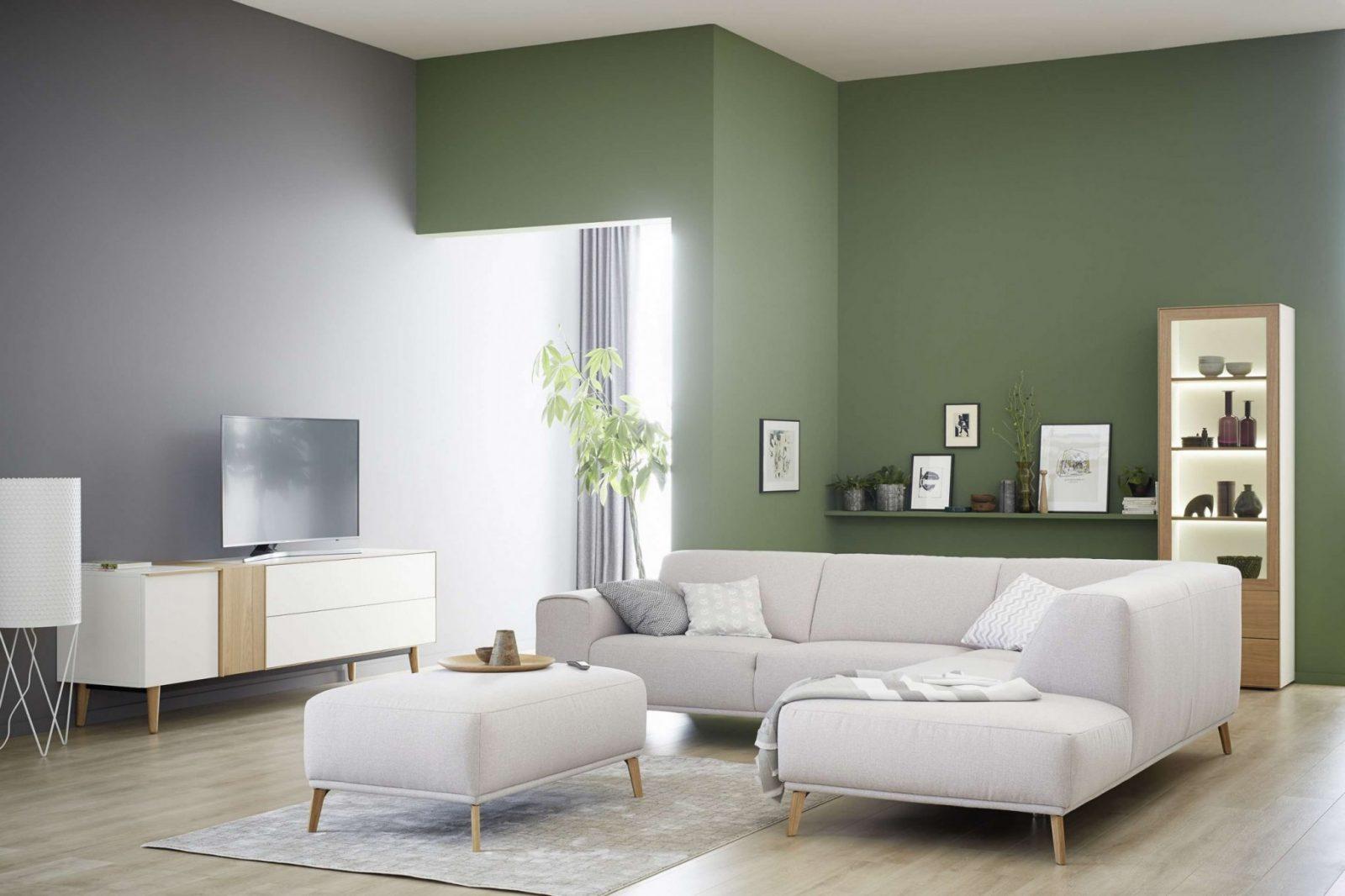 Tv Wand Farbe Inspirant Schöner Wohnen Farben Wohnzimmer Schön von Bilder Wohnzimmer Schöner Wohnen Photo
