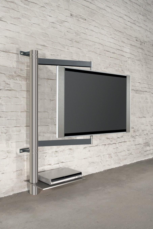 Tv Wand Kabel Verstecken Chic Tv Wandhalterung Kabel Verstecken An von Fernseher An Wand Kabel Verstecken Bild
