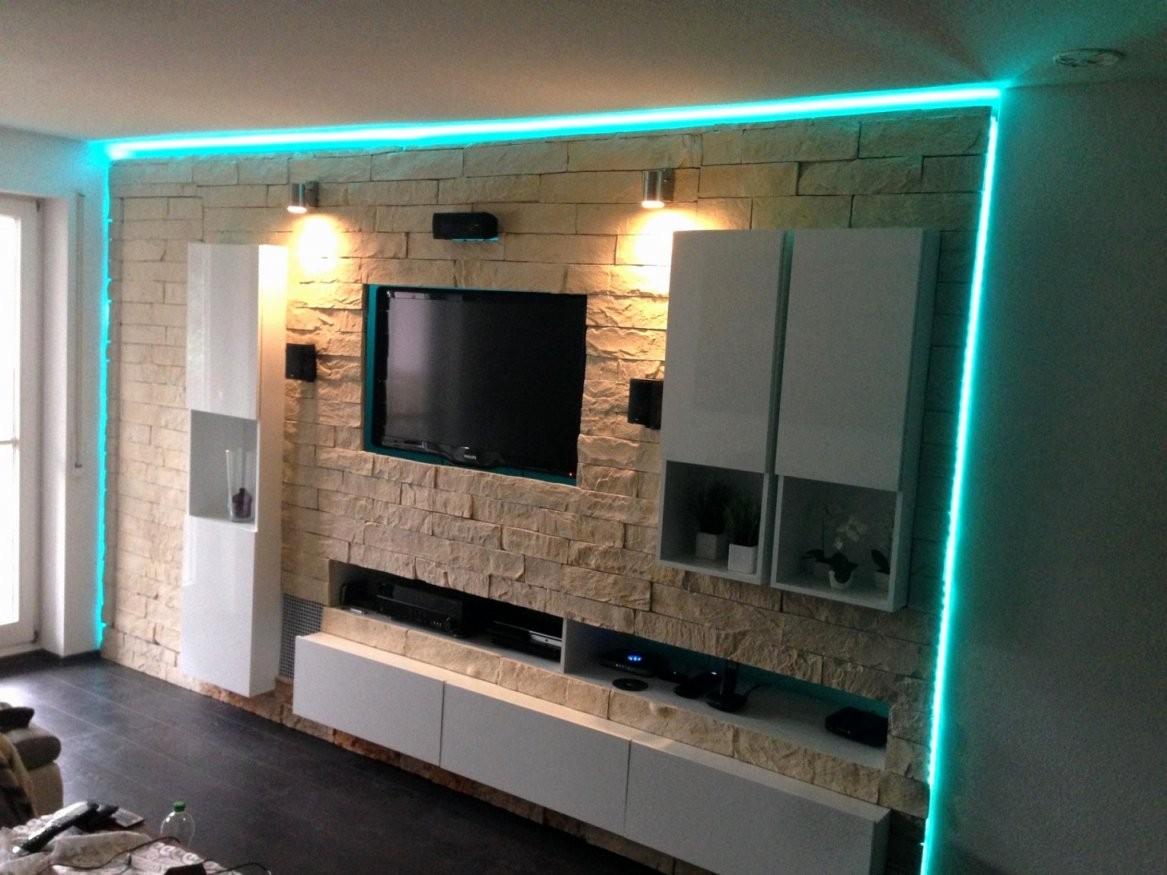 Tv Wand Selber Bauen Anleitung Inspirant Tv Wand Selber Bauen von Tv Wand Selber Bauen Laminat Photo