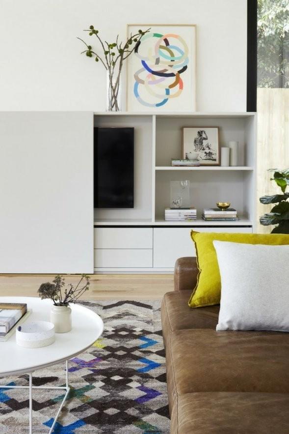 Tvverstecken  Zukünftige Projekte In 2019  Fernseher Verstecken von Fernseher Im Wohnzimmer Verstecken Bild
