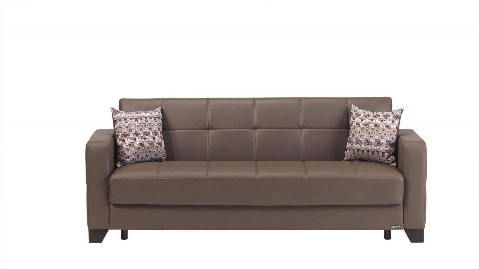 U Couch Klein von Kleine Polsterecke Mit Schlaffunktion Photo