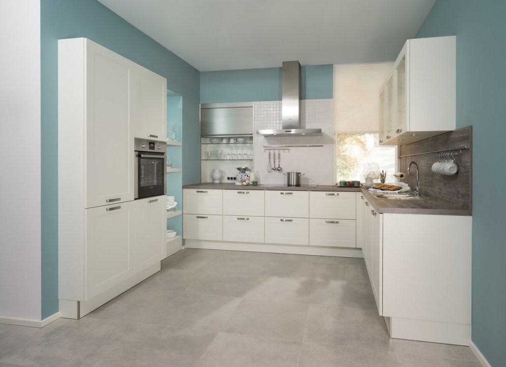 U Form Küche  Home Innenarchitektur Ideen  Neweverymorning von Küchen In U Form Günstig Bild