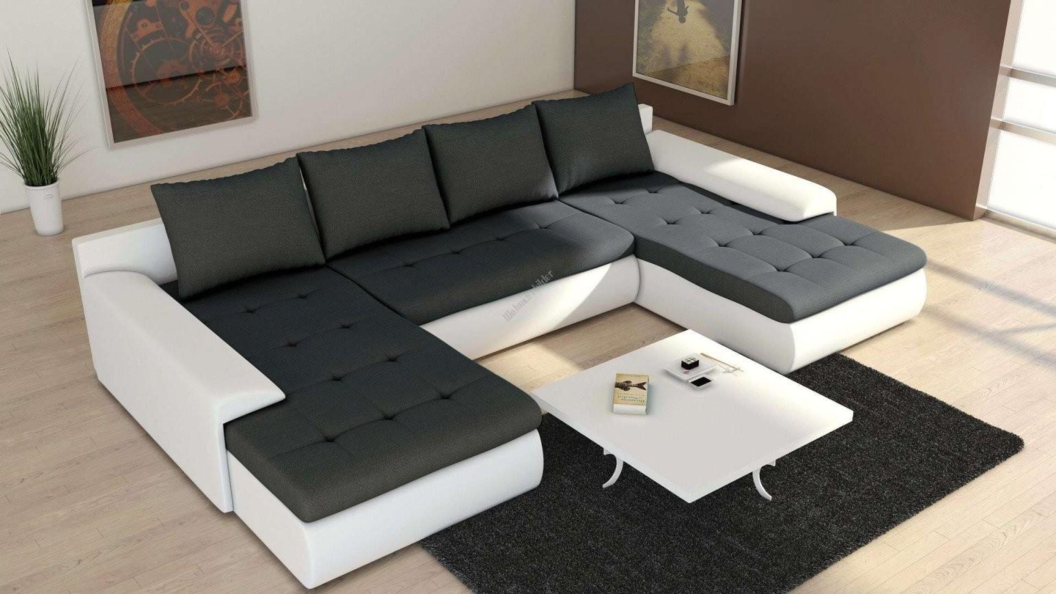 U Form Sofa Günstig Wohnlandschaft U Form  The Project Modern von Günstige Wohnlandschaft U Form Photo