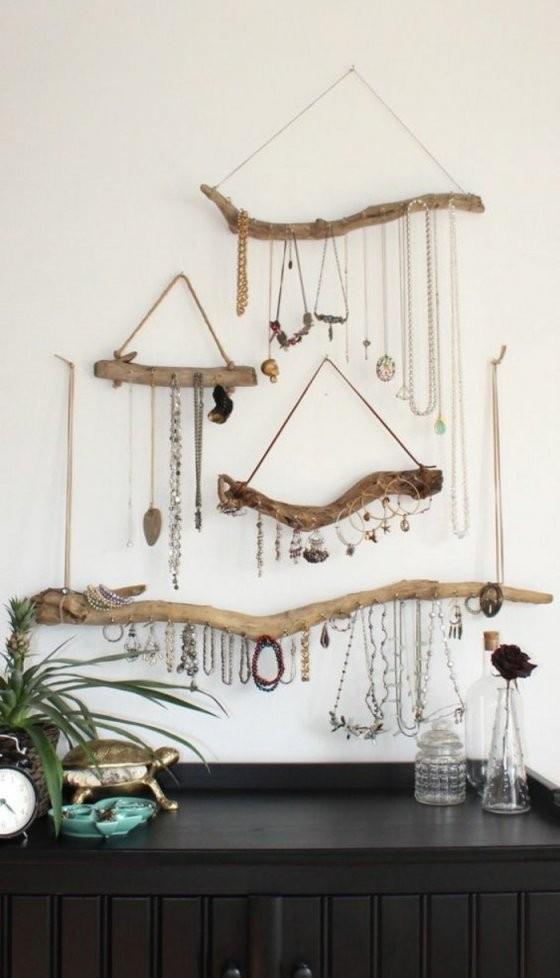 Über 40 Kreative Ideen Für Zimmerdeko Selber Basteln  Archzine von Deko Ideen Jugendzimmer Selber Machen Photo