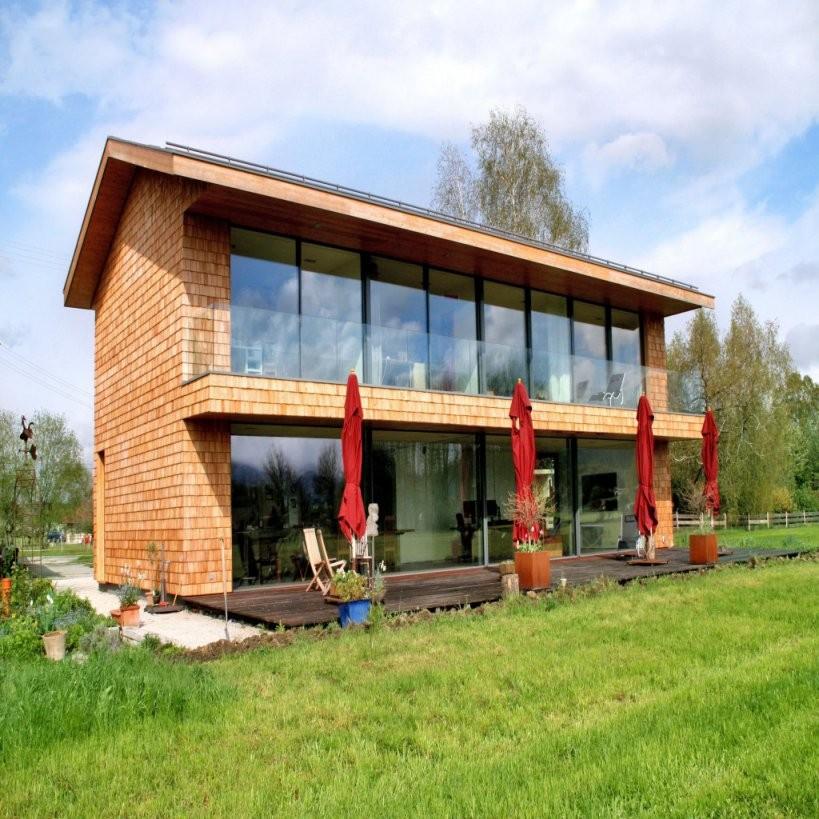 Unglaublich Bungalow Haus Bauen – Jaterg Beste Für Haus Mit von Bungalow Selber Bauen Kosten Bild