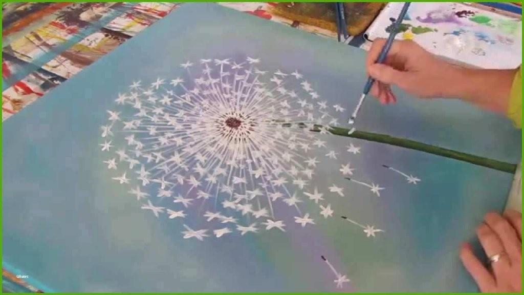 Unglaublich Malen Mit Acryl Vorlagen Sie Müssen Es Heute Versuchen von Bilder Selber Malen Mit Acryl Vorlagen Photo