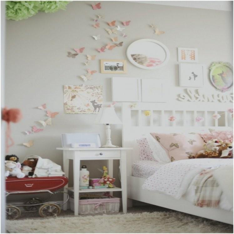 Unglaublich Schöne Dekoration Jugendzimmer Deko Deko Selber Machen von Deko Selber Machen Jugendzimmer Bild