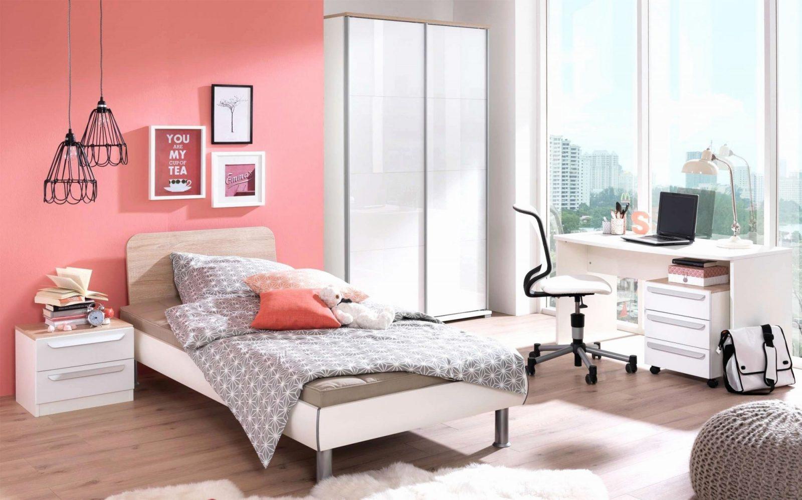 Uniek Schlafzimmer Ideen Kleine Räume  Inewhomesearch von Schlafzimmer Ideen Kleine Räume Bild
