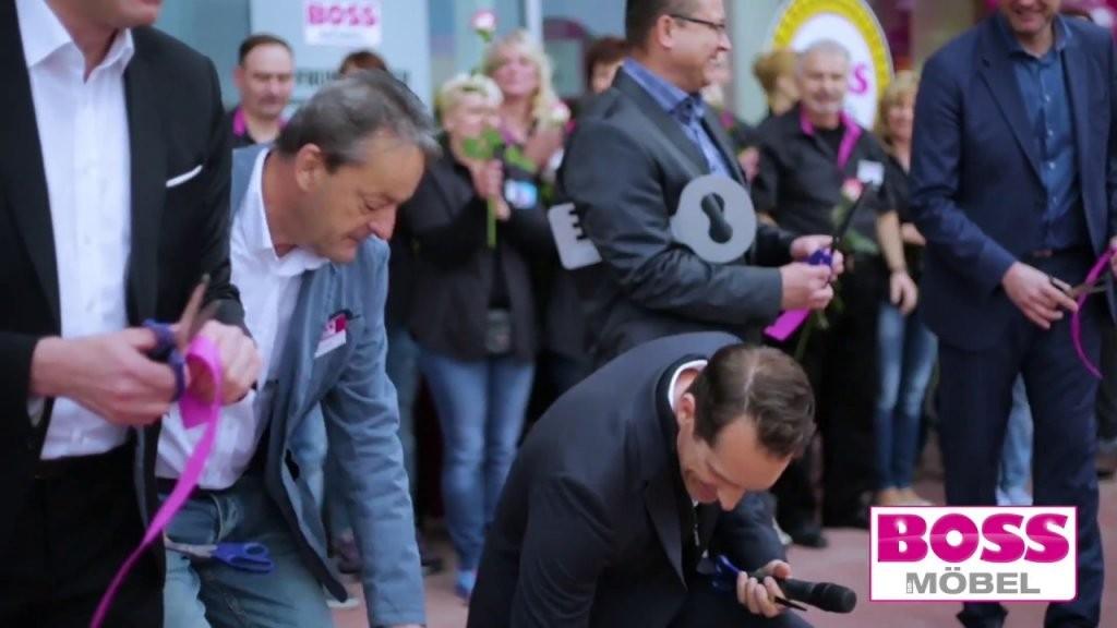 Unser Unternehmen  Möbel Boss von Sb Möbel Boss Chemnitz Photo