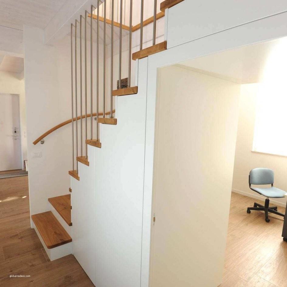 Unter Treppe Affordable Stauraum Unter Treppe Ikea Elegant Unter von Stauraum Unter Offener Treppe Bild