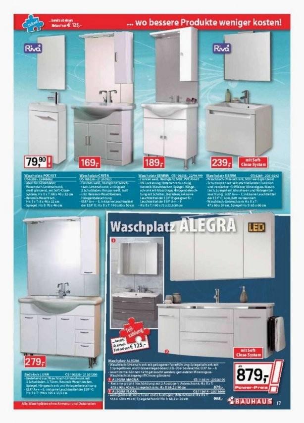 Unterschrank Bauhaus Beautiful Fotos Bauhaus Katalog Seite No 44 48 von Bauhaus Waschtisch Mit Unterschrank Bild