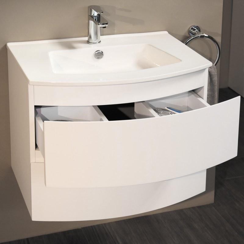 Unterschrank Bauhaus Neue Fotos Waschbecken Mit Unterschrank 80 Cm von Bauhaus Waschtisch Mit Unterschrank Photo