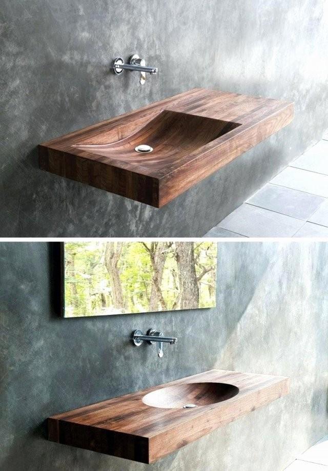 Unterschrank Selber Bauen Genial Bad Unterschrank Holz Selber Bauen von Bad Unterschrank Selber Bauen Bild