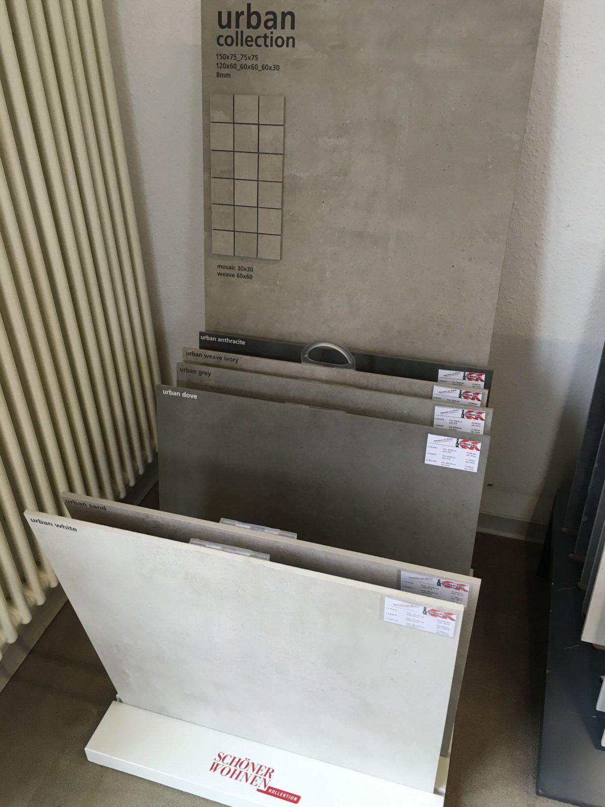Urban Collection Schöner Wohnen Fliesen  Tiles In 2019  Bathroom von Schöner Wohnen Fliesen Urban Bild