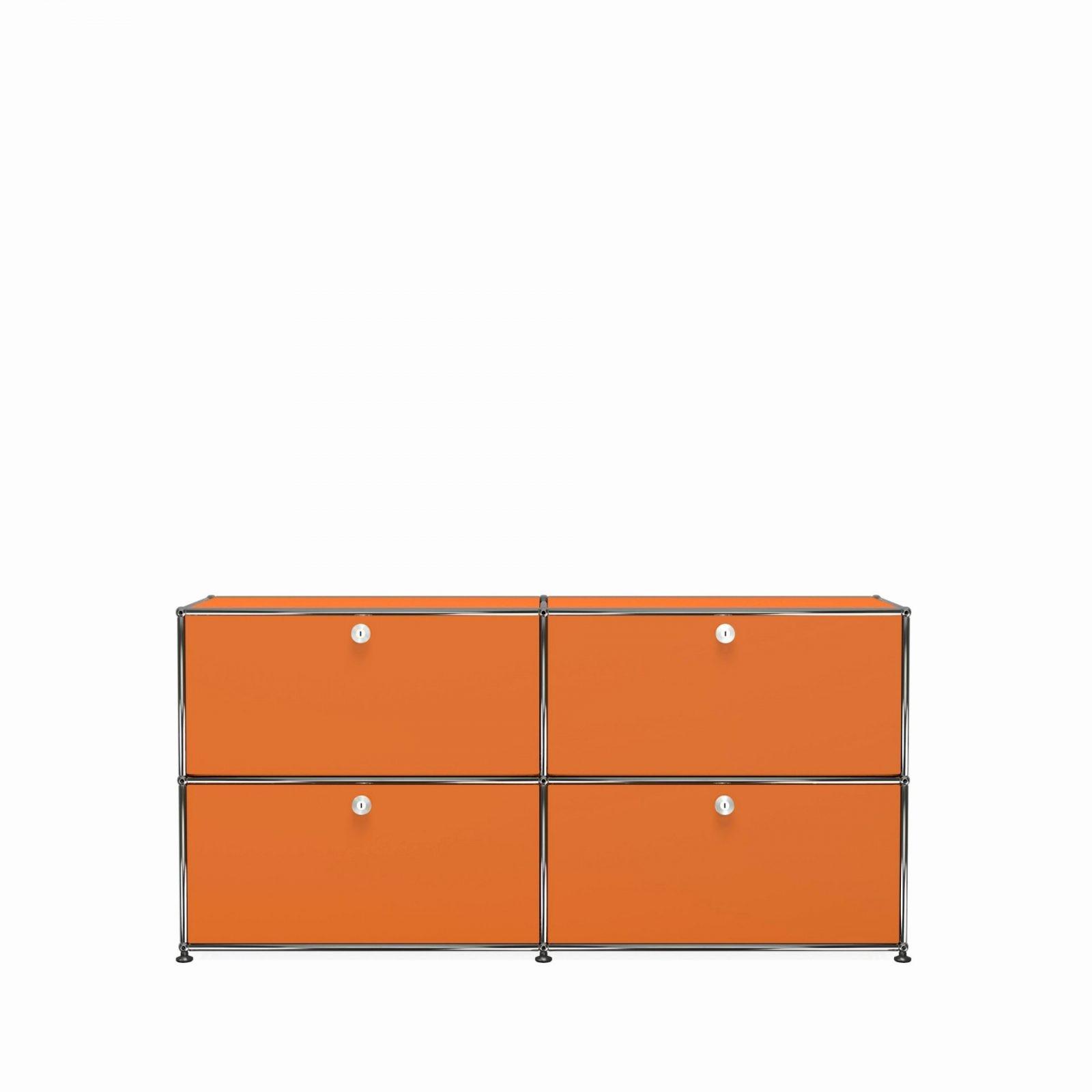 Usm Haller Gebraucht Sideboard Designs Usm Haller Regale Luxury Usm von Usm Haller Gebraucht Kaufen Bild