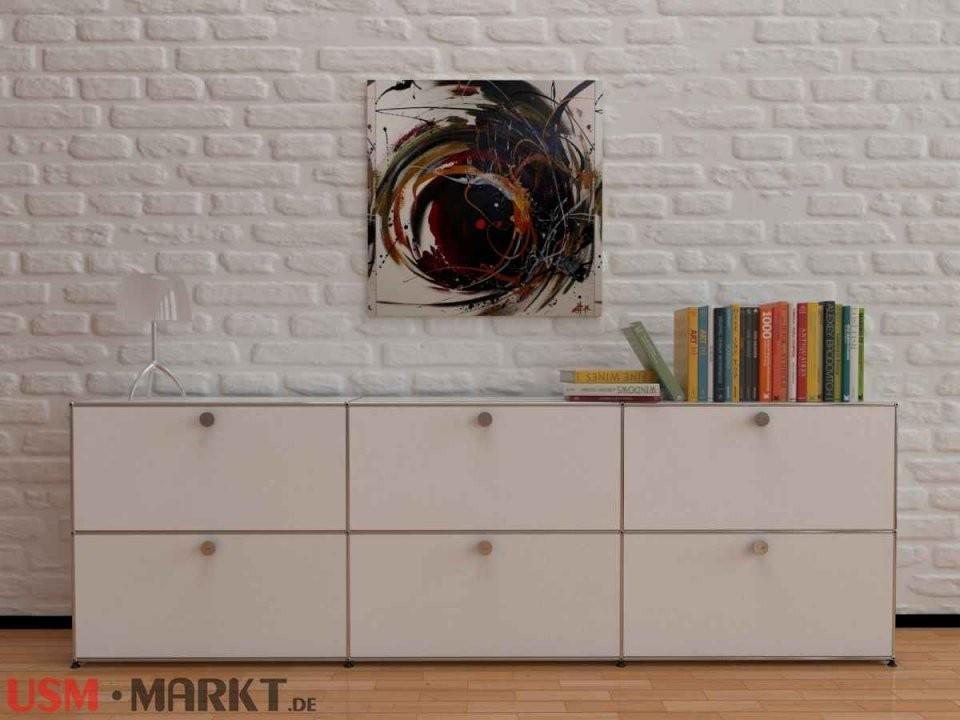 Usm Haller Möbel Gebraucht Kaufen Villingen  Usmmarkt von Usm Haller Gebraucht Kaufen Photo
