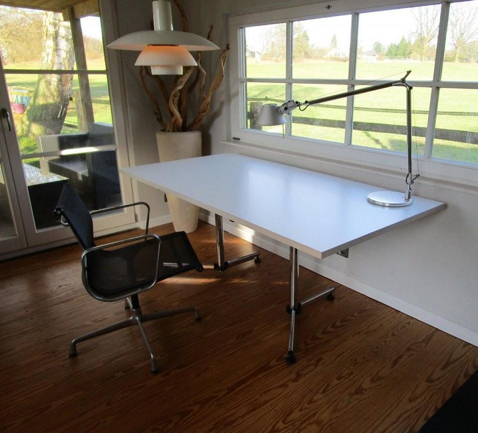 Usmhaller Büromöbel – Spangenberg Handelsbetrieb  Spangenberg von Usm Haller Gebraucht Hamburg Photo