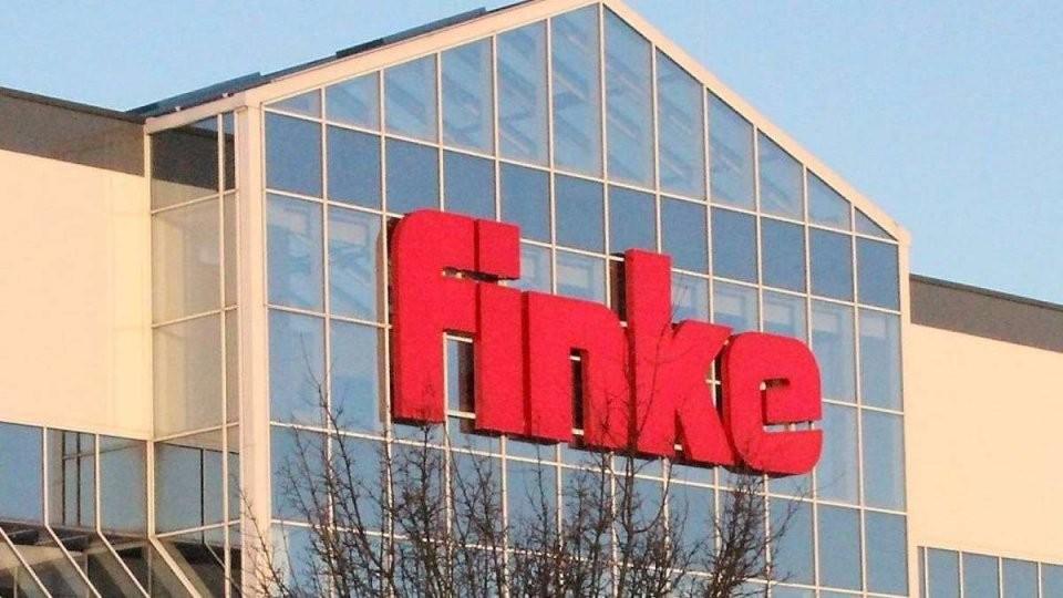 Verkaufsoffener Sonntag Genehmigung Für Öffnung Im Kreis Kassel von Finke Kassel Verkaufsoffener Sonntag Photo