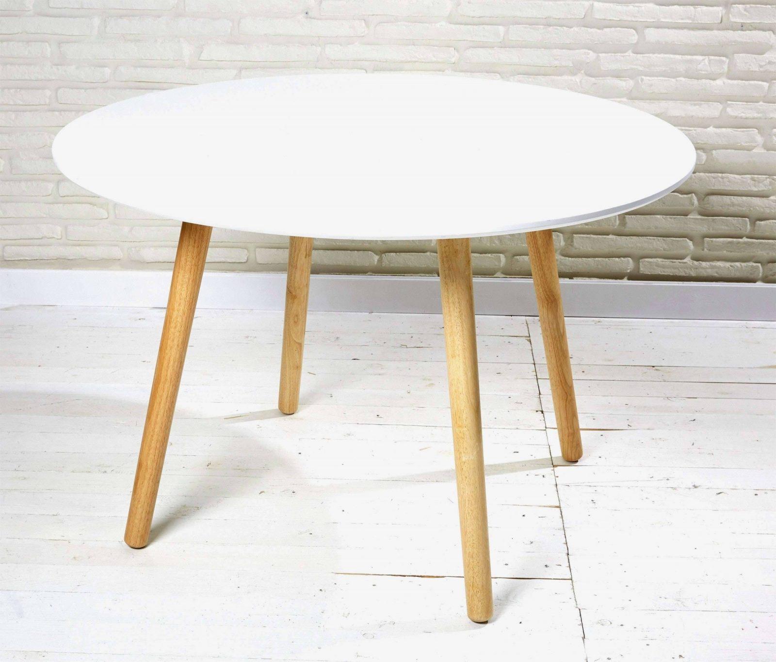 Verkaufsschlager Ikea Tisch Rund Weiß Ungewöhnlich Design Design von Ikea Esstisch Eiche Massiv Photo