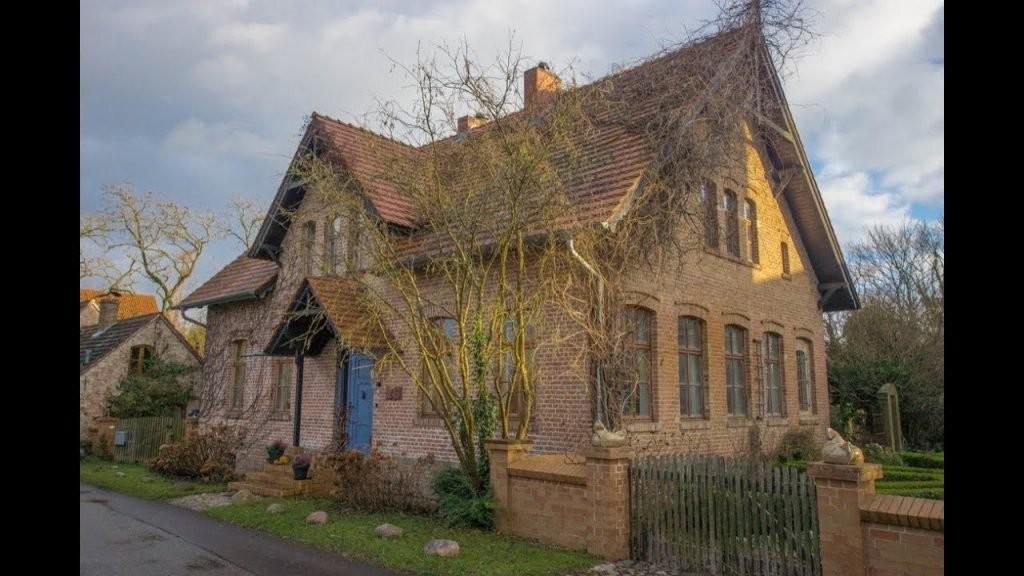 Verkauft Haus Kaufen Potsdam Mittelmark  Immobilienmakler Berlin von Haus Kaufen In Potsdam Bild