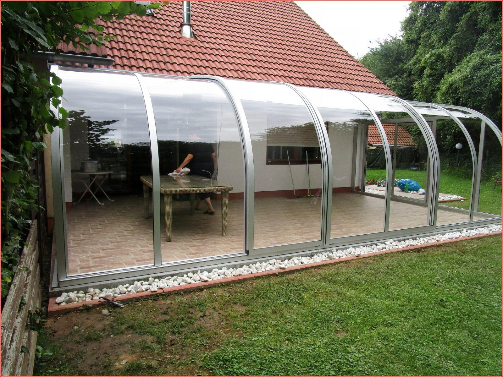 Verlegeprofile Für Vsg Glas – Wohn Design Für Ideen von Verlegeprofile Für Vsg Glas Bild