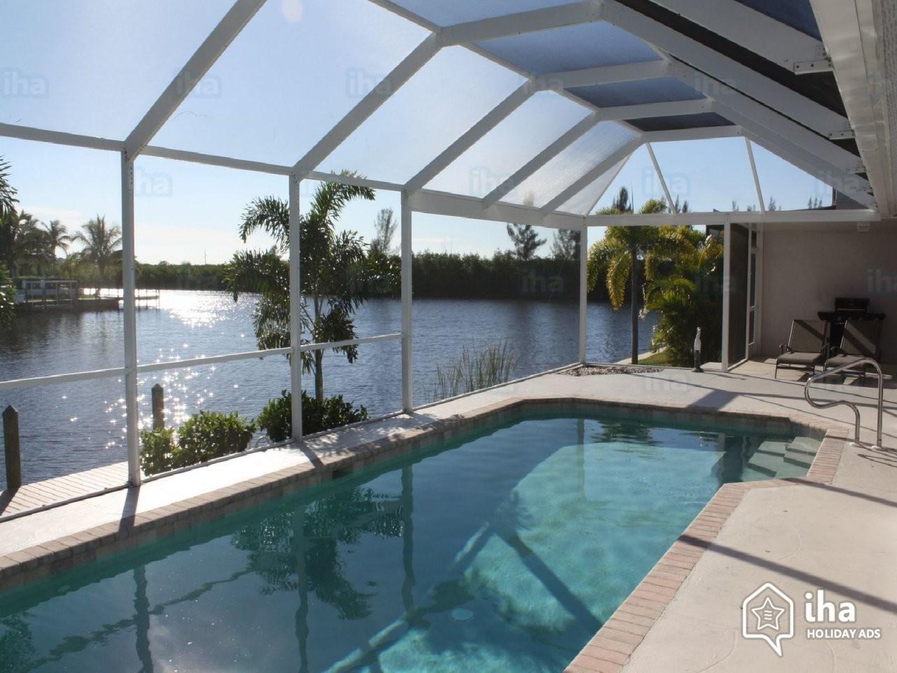 Vermietung Fort Myers In Ein Ferienhaus Mieten Für Ihre Ferien von Fort Myers Haus Mieten Photo