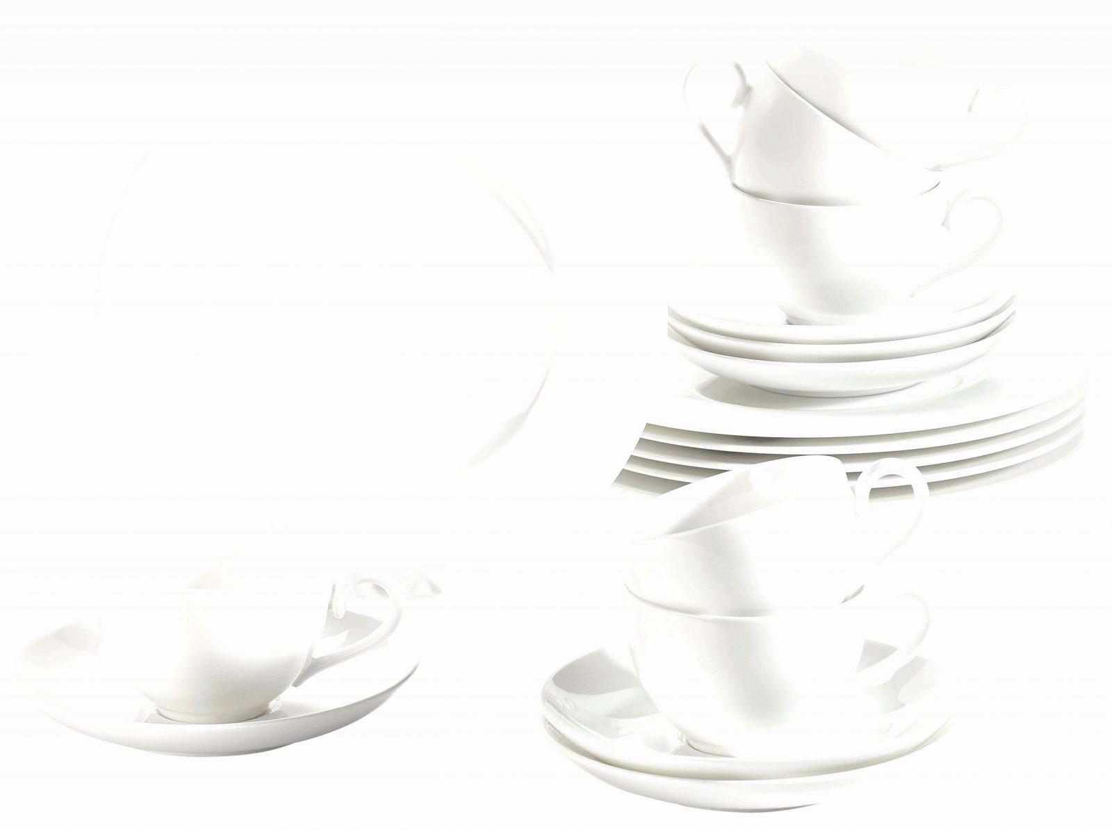 Villeroy Boch Geschirr New Wave Einzigartig Villeroy Und Boch von Villeroy Und Boch Geschirr Basic White Bild