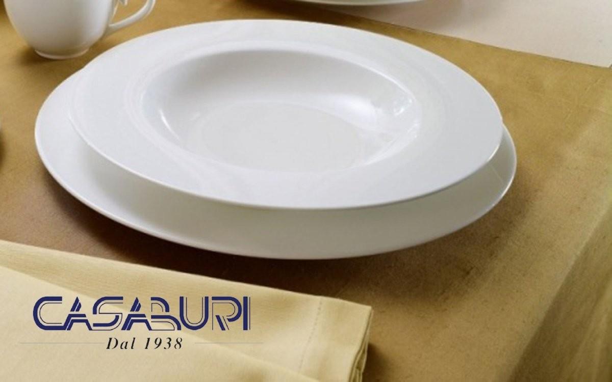 Villeroy  Boch Royal Dinnerware Set 18 Pcs  Casaburi Dal 1938 von Villeroy Und Boch Royal Basic Bild