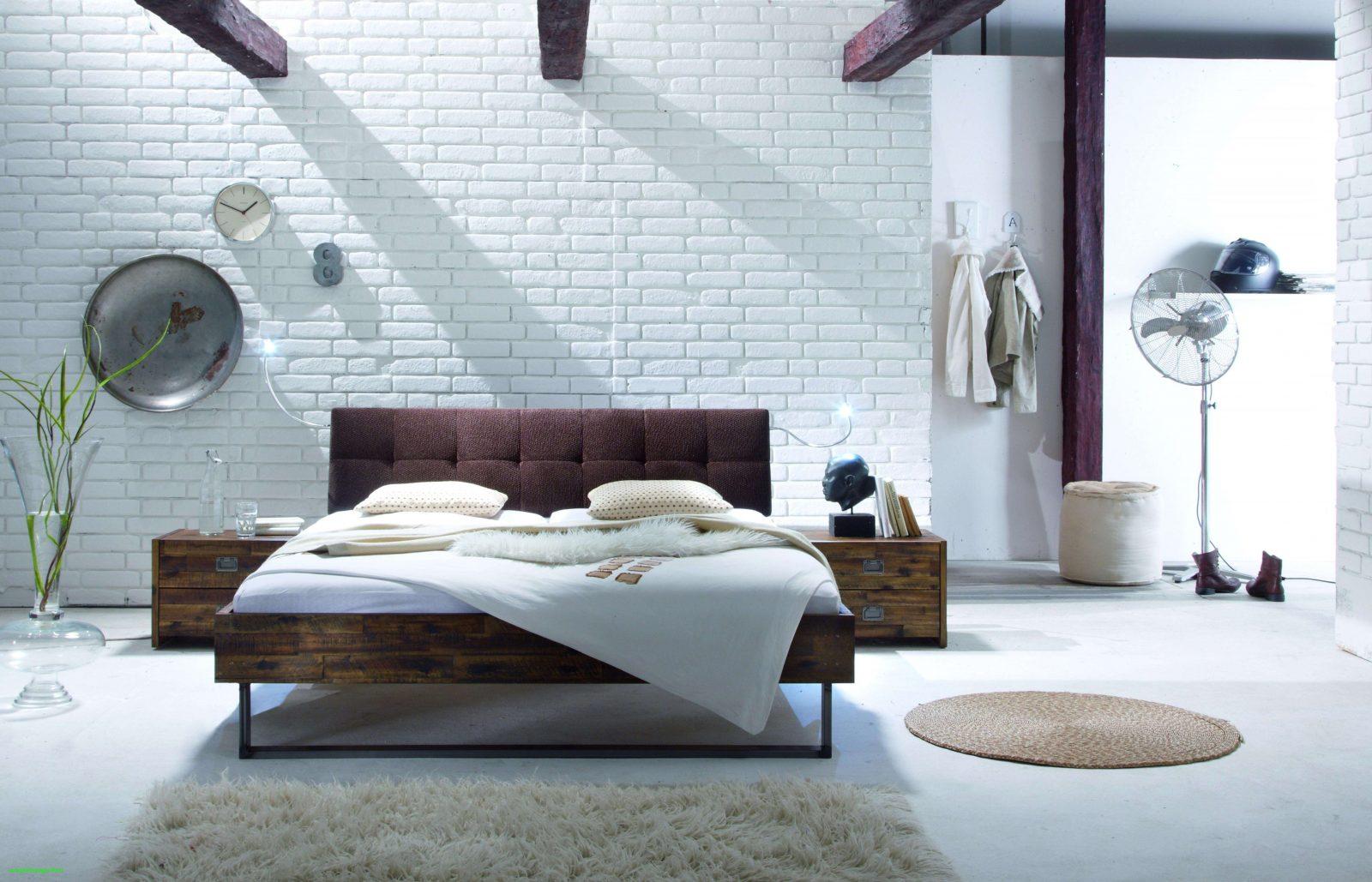 Vintage Bett Inspirierend Wohnideen Bett Selber Bauen Kreativ Mit von Bett Selber Bauen Kreativ Bild