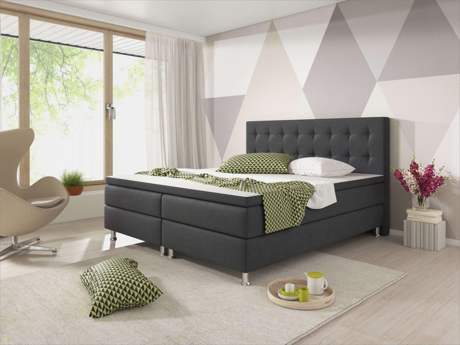 Vintage Bett Neu Wohnideen Bett Selber Bauen Kreativ Mit Schön Bett von Bett Selber Bauen Kreativ Bild