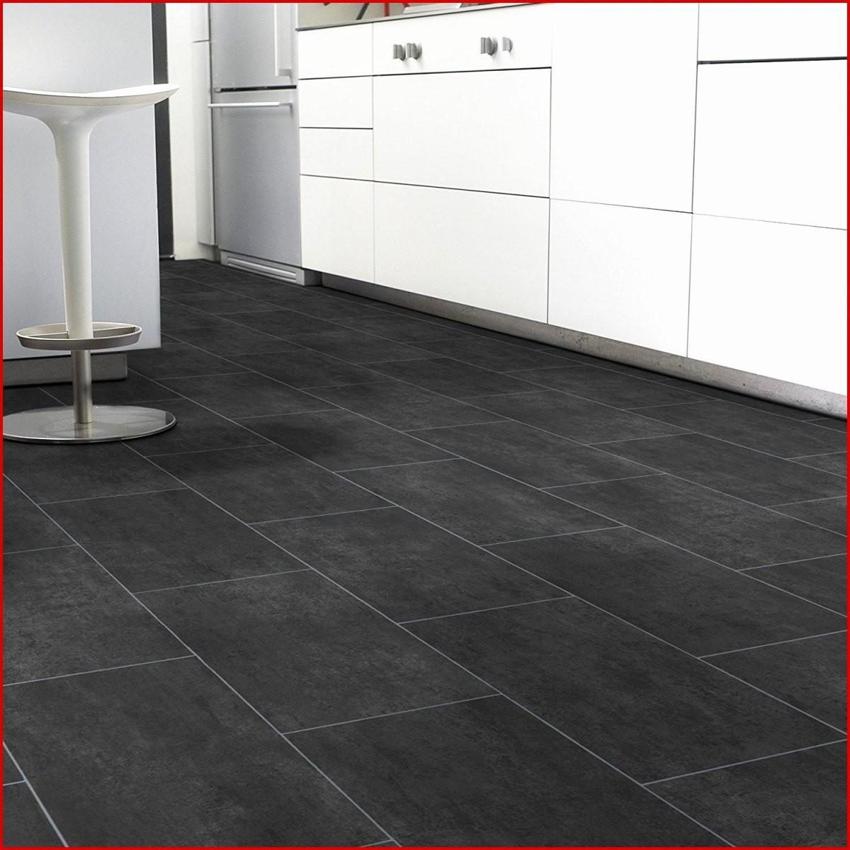 Vinylboden Fliesenoptik Grau Einzigartig Pvc Boden Fliesenoptik von Pvc Boden Fliesenoptik Grau Bild