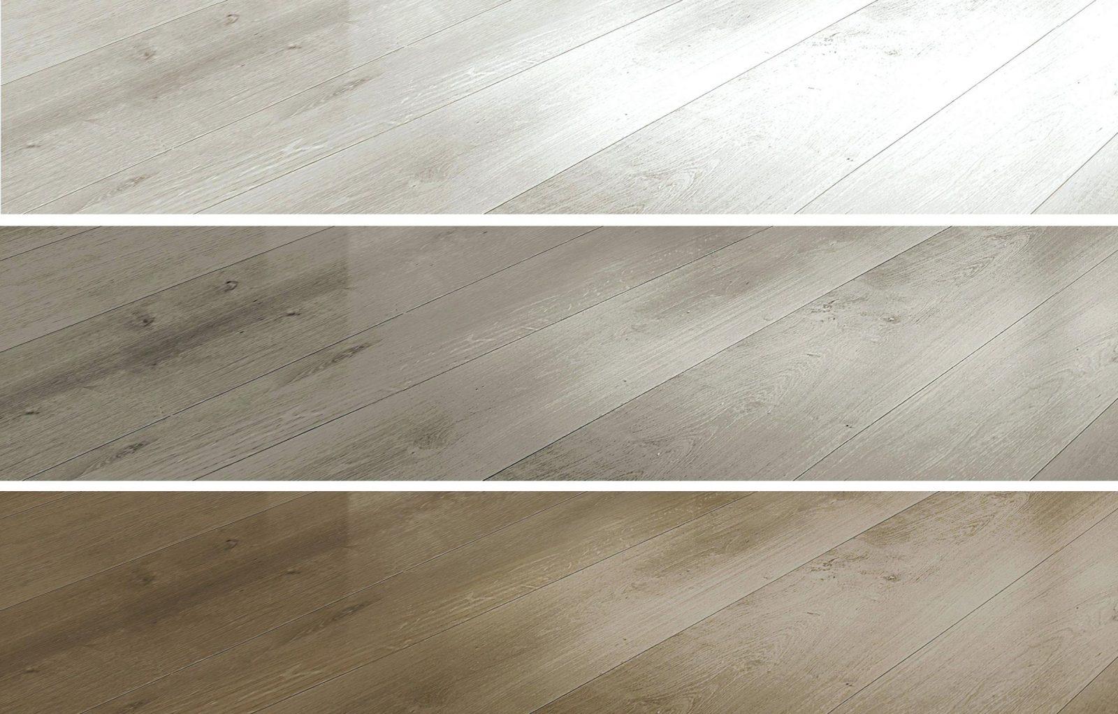 Vinylboden Selbstklebend Vinyl Er Bauhaus Auf Fliesen Verlegen Pvc von Vinyl Laminat Selbstklebend Auf Fliesen Verlegen Bild