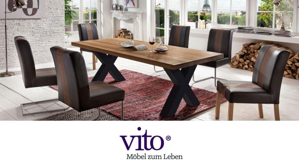 Vito Möbel  Große Auswahl  Top Preise von Vito Möbel Zum Leben Photo