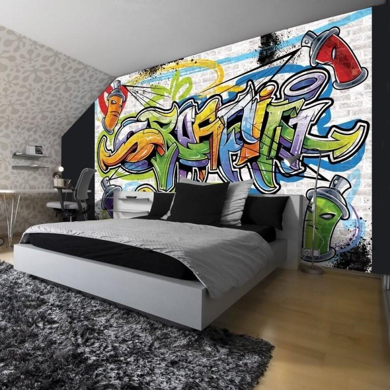 Vlies Fototapete Fototapeten Wandbild Bilder Tapeten Foto Bild von Tapeten Für Jugendzimmer Jungen Photo
