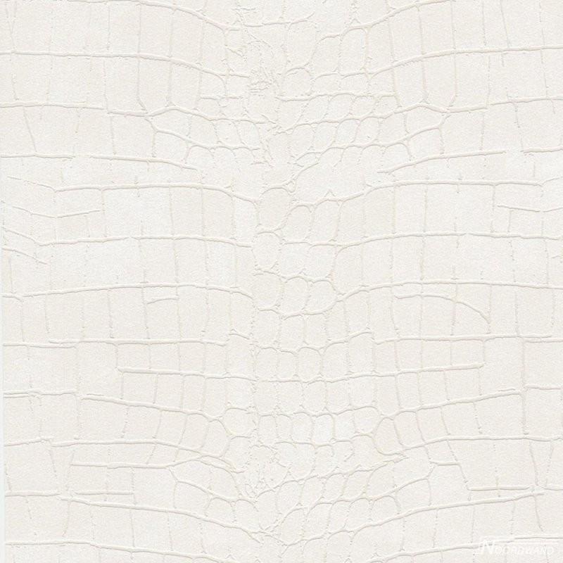 Vliestapete Bruchstein Stein Struktur Creme Weiß  Rakuten von Vliestapete Weiß Mit Struktur Bild