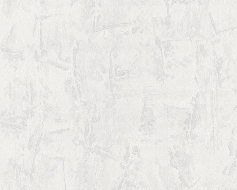 Vliestapete Struktur Weiß ▷ Online Bei Poco Kaufen von Vliestapete Weiß Mit Struktur Photo