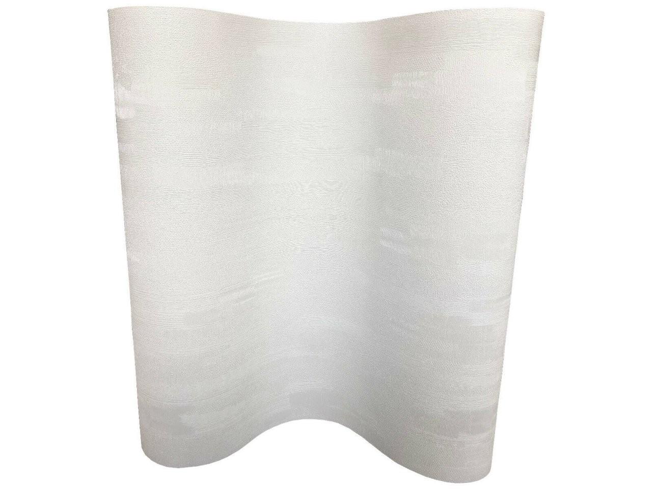 Vliestapete Uni Struktur Glitzer Effekt Glänzend Creme Weiß Mo1019 von Vliestapete Weiß Mit Struktur Photo