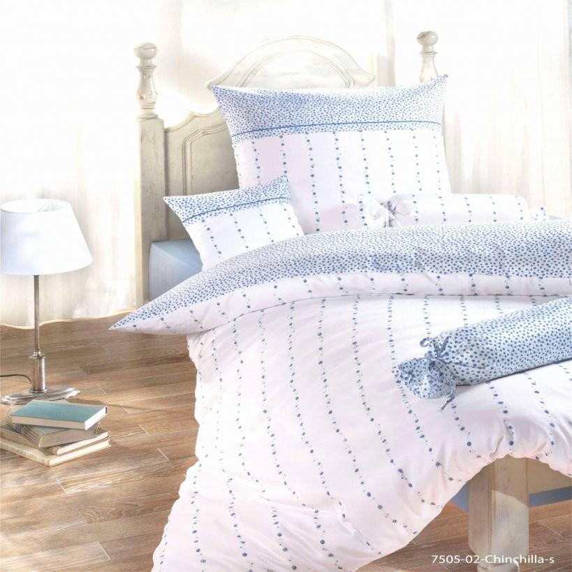 Von Bettwäsche Elegant Flanell 220X240 45 Tj3F1Culk von Bettwäsche 220X240 Günstig Bild