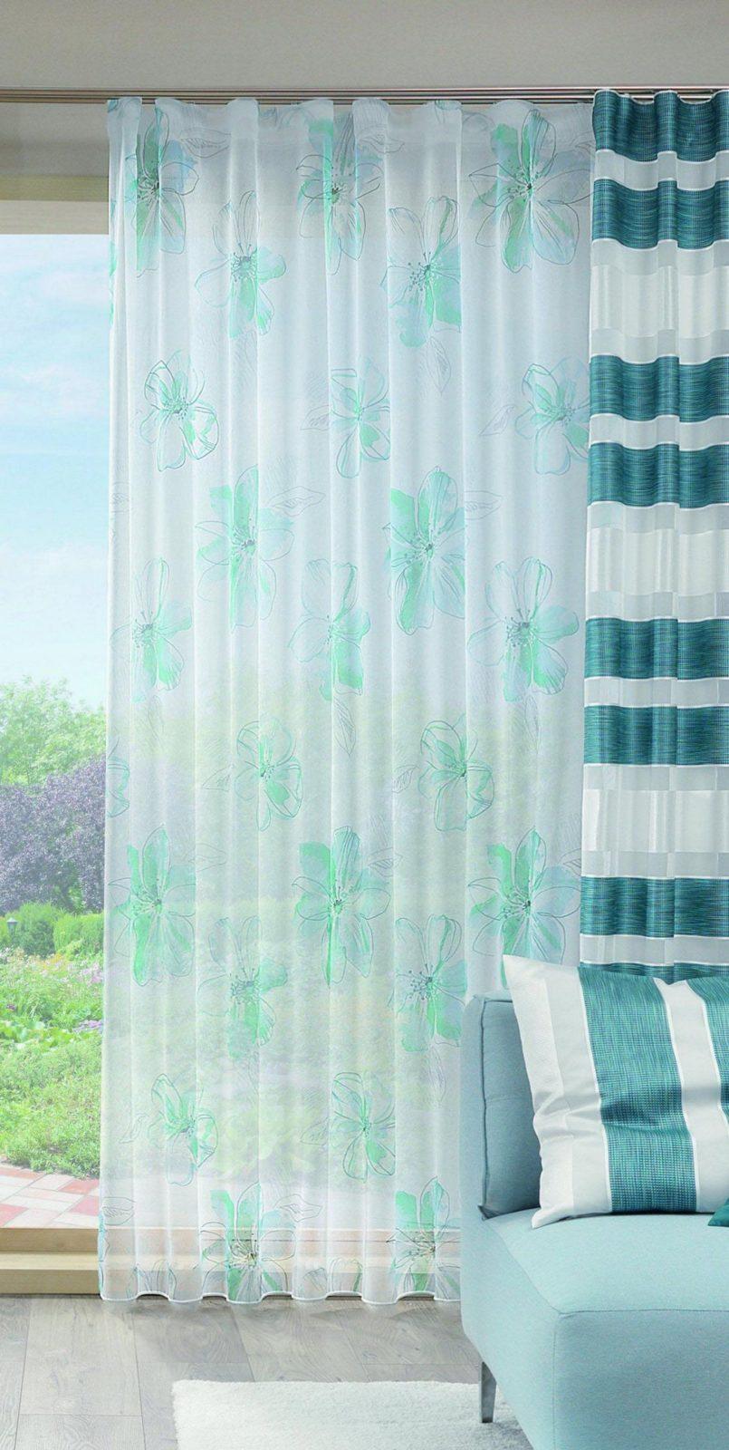 Vorhang Hochbett Selber Nähen Strahlend Gardinen Nähen Ohne von Gardinen Selber Nähen Faltenband Bild