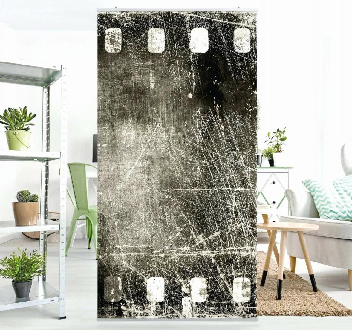 Vorhang Raumteiler Von Designs Von Vorhang Als Raumteiler With von Raumteiler Vorhang Selber Machen Photo