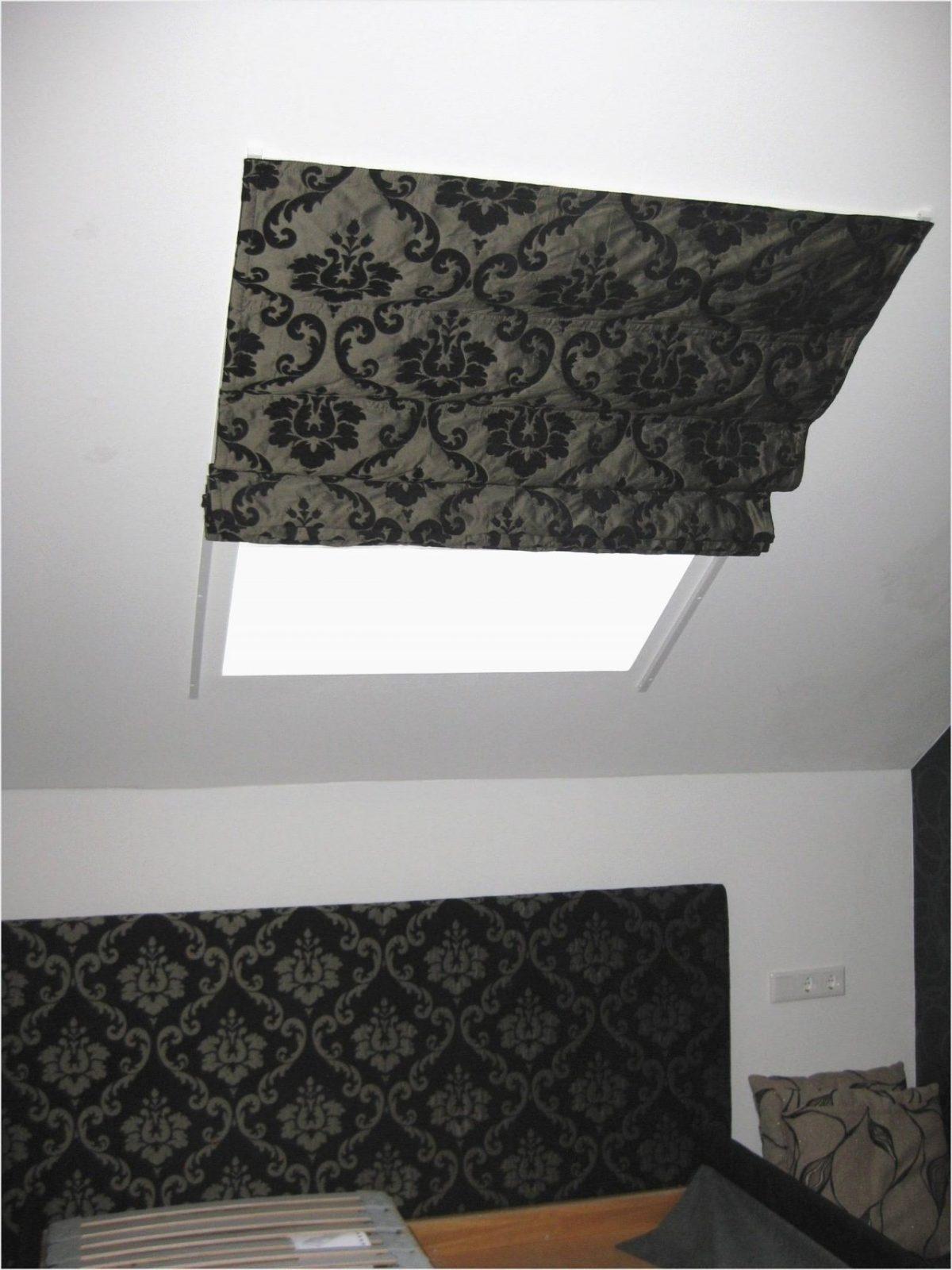 Vorhang Schräge Genial 57 Frisch Bild Von Gardinen Für Dachfenster von Gardinen Für Dachfenster Ideen Photo