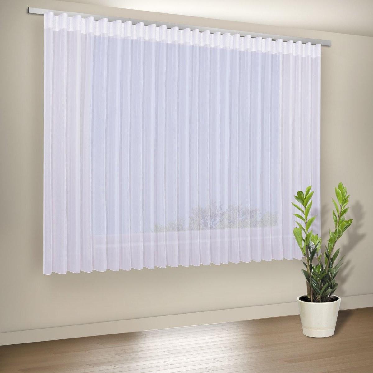 Vorhang Von X Cm Feine 160 Horizontale Beste Lang 300 Gardine Yvgyfbi76 von Vorhänge 300 Cm Lang Photo