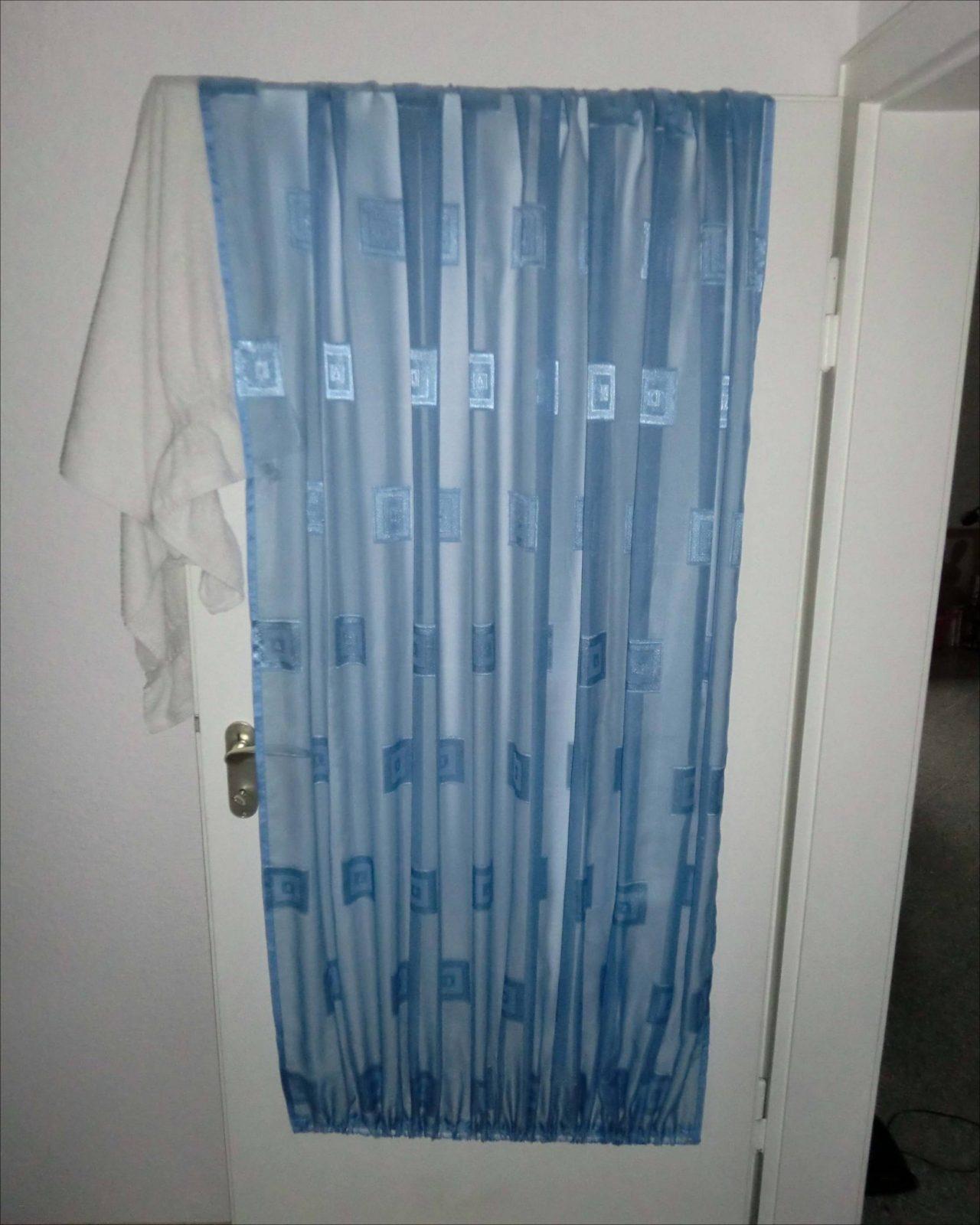 Vorhange 300 Cm Lang Latest Vorhnge Cm Lang Simple Richelieu Cm X von Gardinen 300 Cm Lang Photo