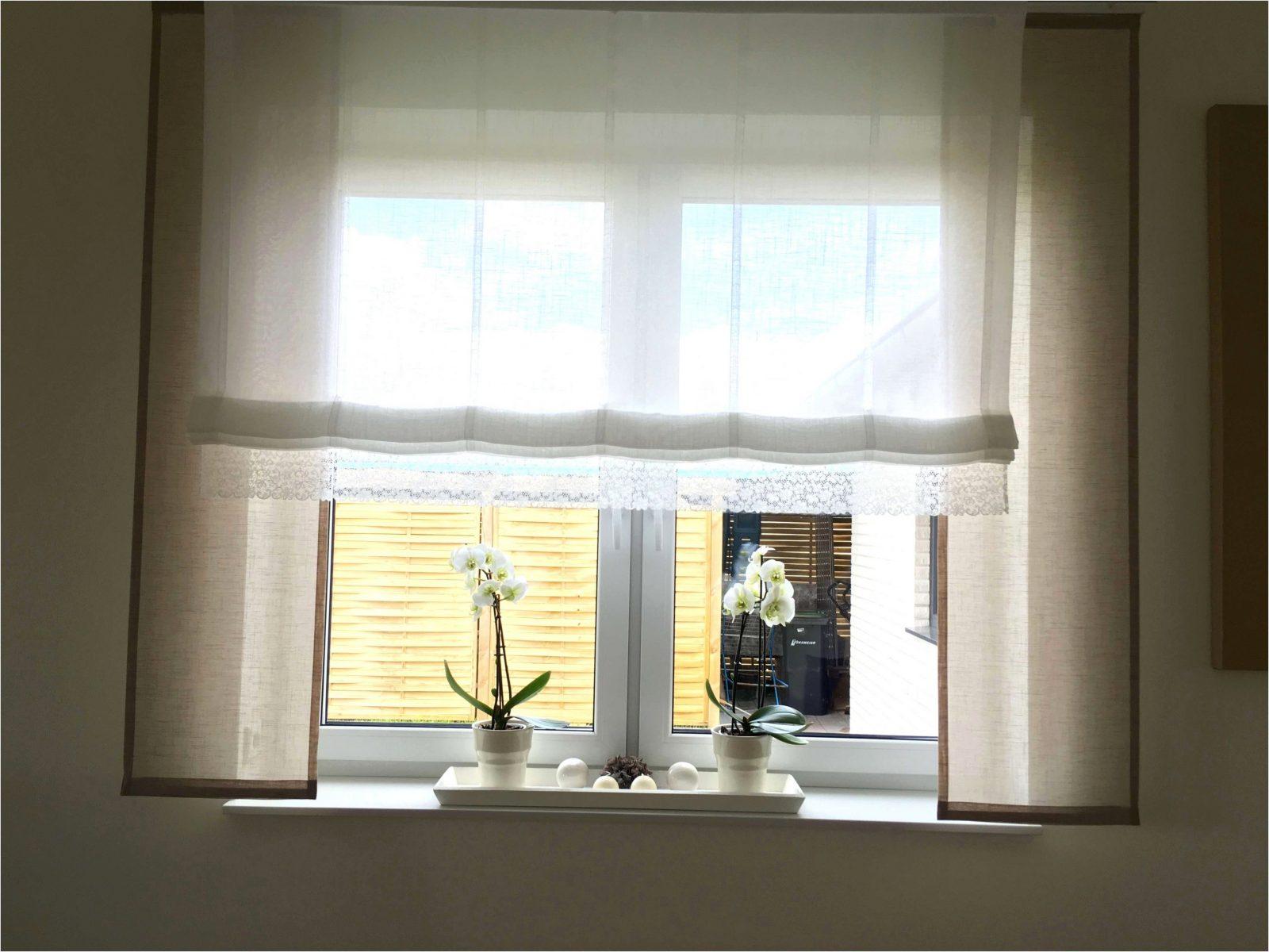 Vorhänge Fenster Modern Für Planen Gardinen Für Balkontür Ohne Bohren von Gardinen Für Balkontür Ohne Bohren Bild