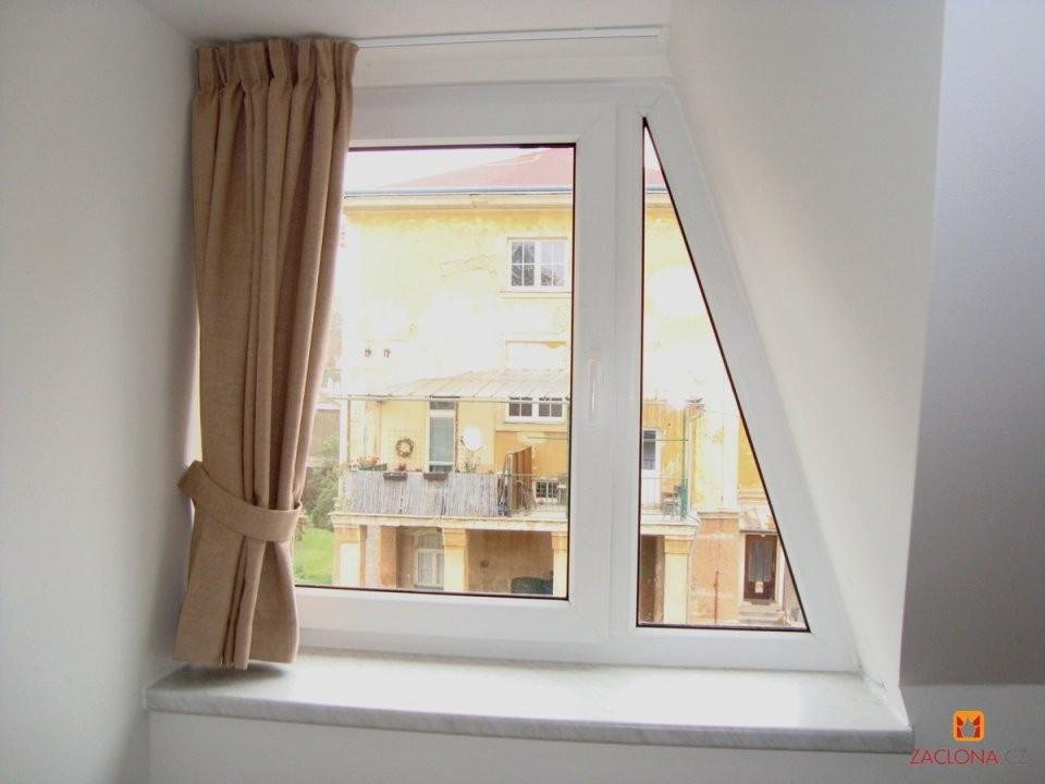 Vorhänge Für Fenster Oberteil Von Vorhänge Kleine Fenster Meinung von Vorhänge Für Kleine Fenster Photo